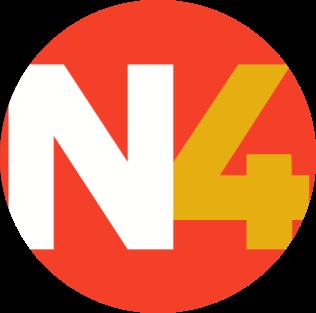 Centro Comercial N4 Écija