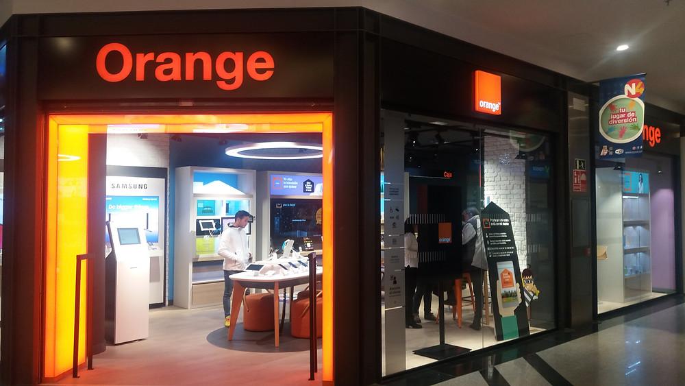orange ccn4