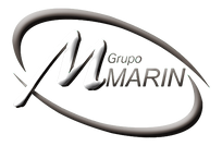 Grupo Marin