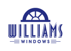 Williams Windows Logo