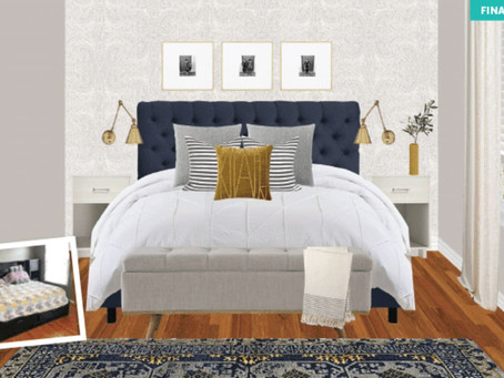 4 Home Design Websites That Take the Hassle Out of Redecorating