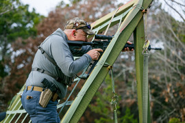 Run and Gun Championship Jan 2019-0096 -