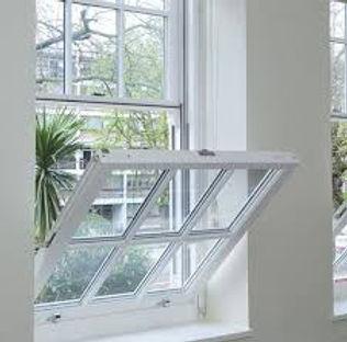 Window Mart Single Hung Windows