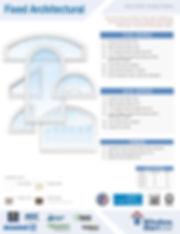 WM-Single-Sheet_6.4.15-11 (1).jpg
