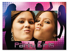 Party Girls.jpg