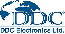 DDC_Electronics_Ltd.jpg
