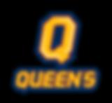 QA_PM_STK_RGB.png