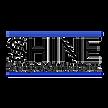 Logo%20Professional_edited.png