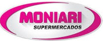 LOGO MONIARI_edited.jpg