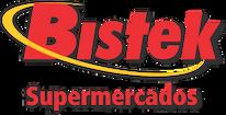 BISTEK.png