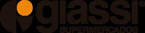 logotipo-supermercados-giassi.png