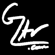 GZ-logo_720.png