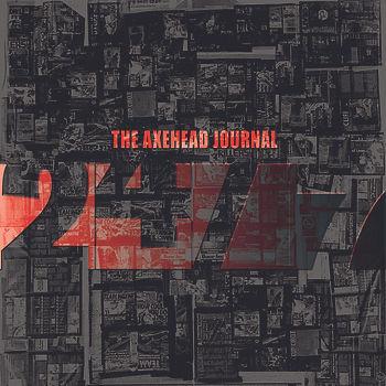 TheAxeheadJournal-247-cover.jpg