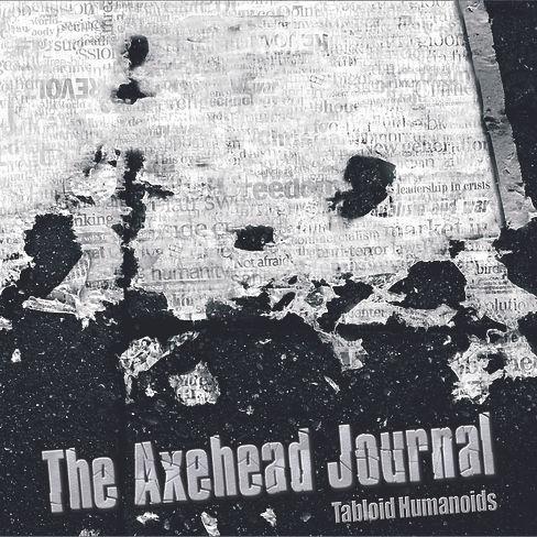 TheAxeheadJournal-TabloidHumanoids-cover
