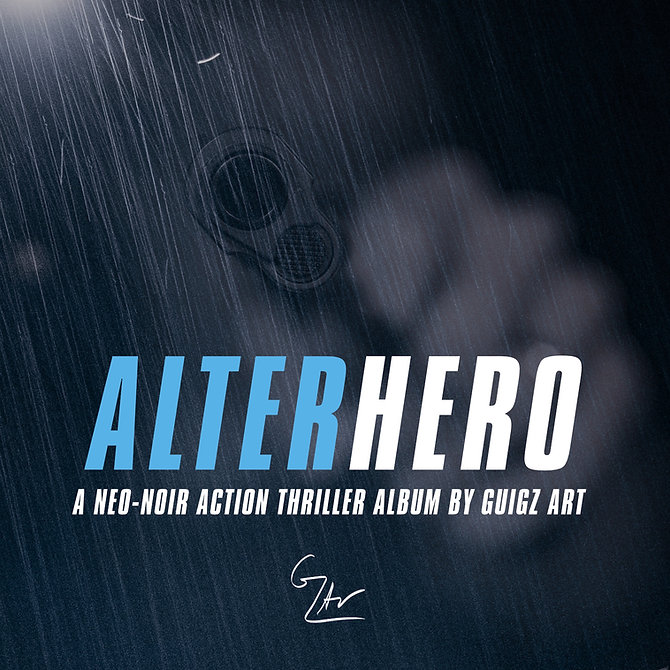 ALTERHERO_Updated_OCT19.jpg