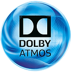 kisspng-dolby-atmos-dolby-laboratories-a