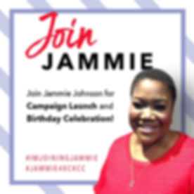 Join Jammie Campaign Manual[2].jpg