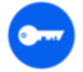 noun_Key_1423611.png