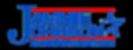 J4KCKCC Logo 2.png