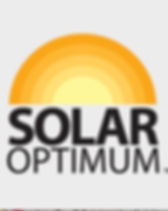Solar Optimum.jpeg