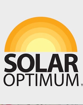 Solar Optimum.jpeg
