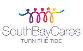 Southbaycareslogo.jpg