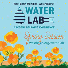 03-10-21 Water Lab Spring Social Media.j