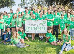 Grades of Green Students.jpg