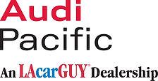 Audi Pacific_LACGD Logo.jpg
