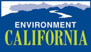 Environment CA.jpg