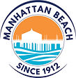 Manhattan Beach City Logo - 4 Color.jpg