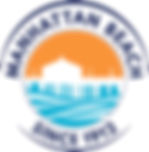 Manhattan Beach City Logo - 4 Color.jpg
