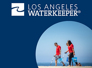 LA Waterkeeper.png