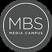 MBS_PMS copy 2.png