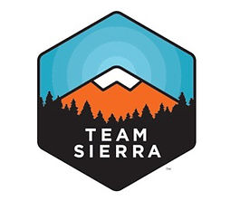 Team Sierra.jpeg
