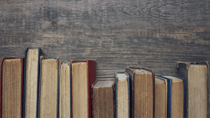 old books, language tools tag,dictionaries