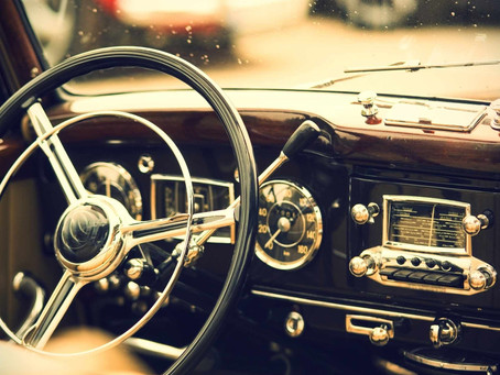 10 Steps to a Successful Road Trip