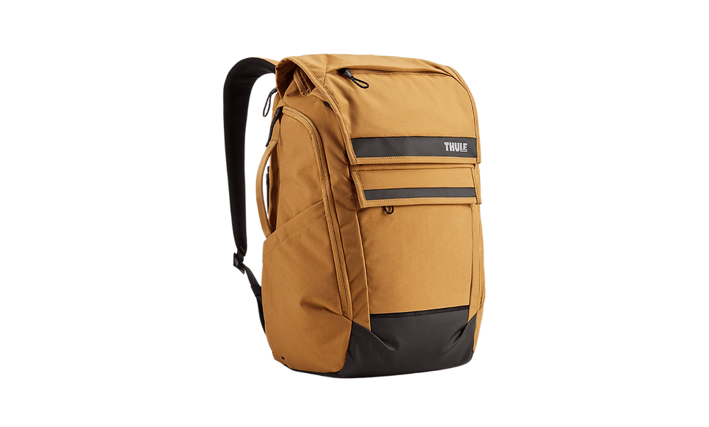 Travel Accessory, Backpack by Thule