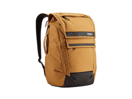 Travel Backpack by Thule