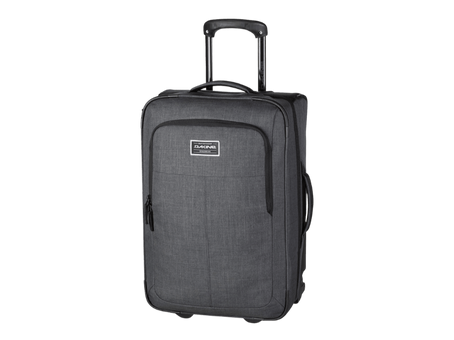 Roller Carry On by DAKINE