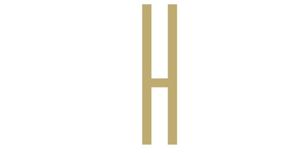 Head To Toe Open House Client Appreciation Soirée