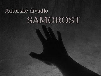 Autorske divadlo_Samorost.JPG