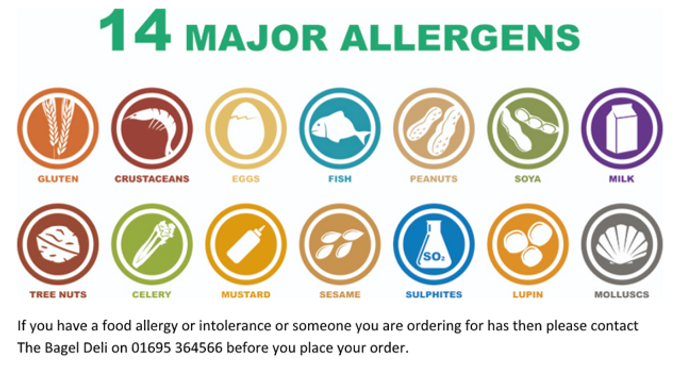 Allergens.png