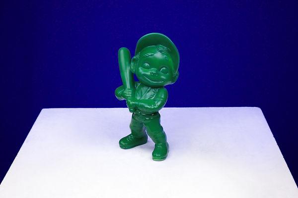 greenboy.jpg