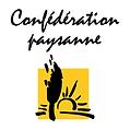 confederation paysanne de la correze-70d