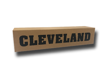 Cle.png