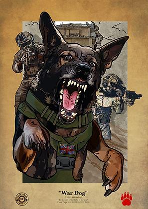 DogExample.jpg
