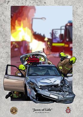 Fire Service - A3 Print.jpg