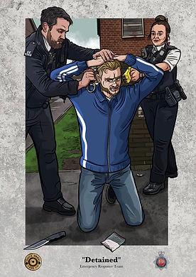 Emergency Responce Team - A3 Print.jpg