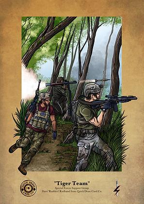SFSG Dave Radband - Posterpxm.jpg